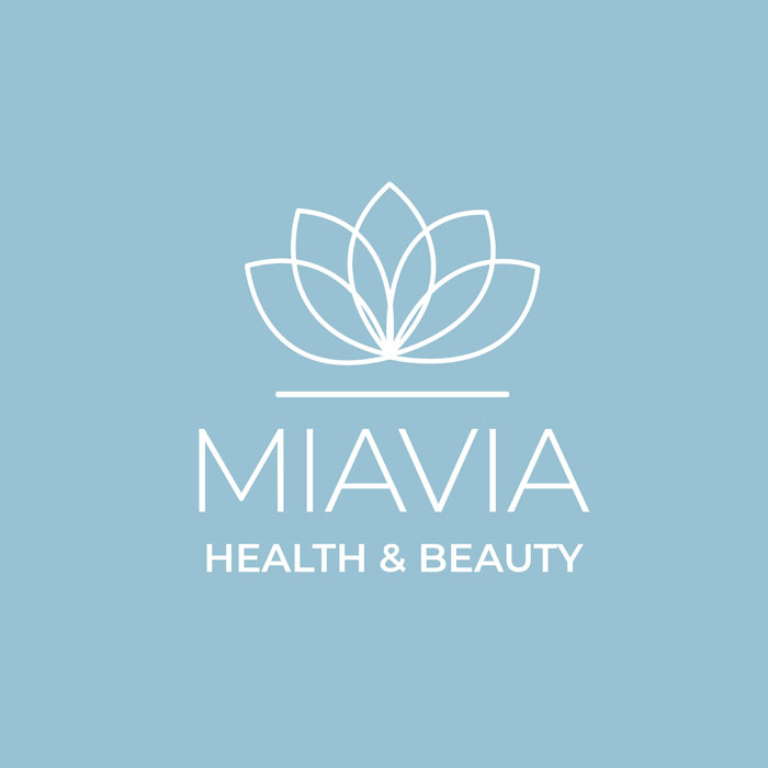miavia_web
