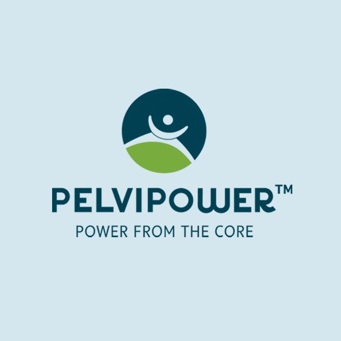 pelvipower_logo_ok