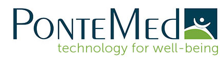 pontemed_web_logo_full