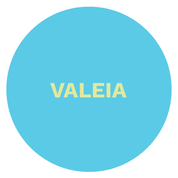 valeia